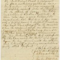http://discovery.civilwargovernors.org/files/pdf/KYR-0001-029-0232.pdf