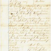 http://discovery.civilwargovernors.org/files/pdf/KYR-0001-004-1926.pdf