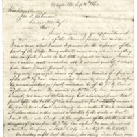 http://discovery.civilwargovernors.org/files/pdf/KYR-0001-027-0041.pdf