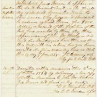 http://discovery.civilwargovernors.org/files/pdf/KYR-0001-004-1440.pdf