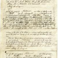 http://discovery.civilwargovernors.org/files/pdf/KYR-0001-006-0001.pdf