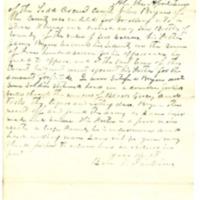 http://discovery.civilwargovernors.org/files/pdf/KYR-0001-004-0241.pdf