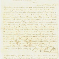 http://discovery.civilwargovernors.org/files/pdf/KYR-0001-029-0510.pdf