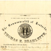 http://discovery.civilwargovernors.org/files/pdf/KYR-0001-007-0434.pdf