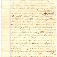 http://discovery.civilwargovernors.org/files/pdf/KYR-0001-004-1999.pdf