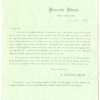 http://discovery.civilwargovernors.org/files/pdf/KYR-0001-027-0009.pdf