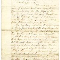 http://discovery.civilwargovernors.org/files/pdf/KYR-0001-004-0324.pdf