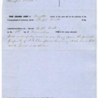 http://discovery.civilwargovernors.org/files/pdf/KYR-0001-004-2859.pdf