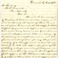 http://discovery.civilwargovernors.org/files/pdf/KYR-0001-004-2287.pdf