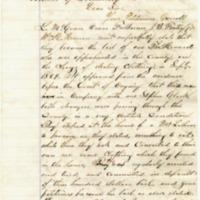 http://discovery.civilwargovernors.org/files/pdf/KYR-0001-004-1876.pdf