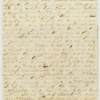 http://discovery.civilwargovernors.org/files/pdf/KYR-0001-029-0220.pdf