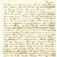 http://discovery.civilwargovernors.org/files/pdf/KYR-0001-004-0257.pdf