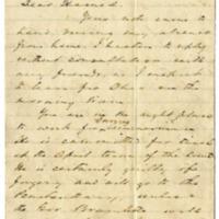 http://discovery.civilwargovernors.org/files/pdf/KYR-0001-004-0584.pdf