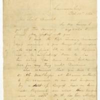http://discovery.civilwargovernors.org/files/pdf/KYR-0002-222-0140.pdf