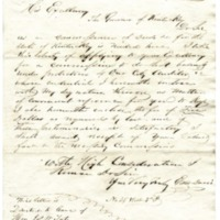 http://discovery.civilwargovernors.org/files/pdf/KYR-0001-031-0315.pdf