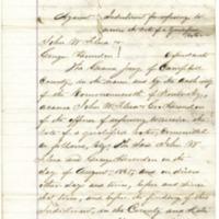 http://discovery.civilwargovernors.org/files/pdf/KYR-0001-005-0086.pdf