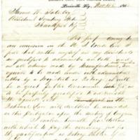 http://discovery.civilwargovernors.org/files/pdf/KYR-0001-031-0056.pdf