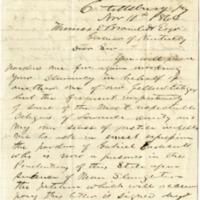 http://discovery.civilwargovernors.org/files/pdf/KYR-0001-004-1342.pdf