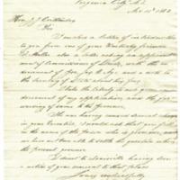 http://discovery.civilwargovernors.org/files/pdf/KYR-0001-031-0090.pdf