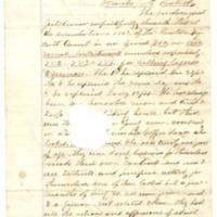 http://discovery.civilwargovernors.org/files/pdf/KYR-0001-004-0791.pdf