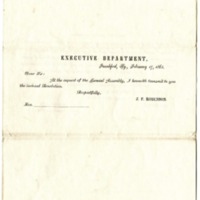 http://discovery.civilwargovernors.org/files/pdf/KYR-0001-032-0002.pdf