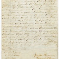 http://discovery.civilwargovernors.org/files/pdf/KYR-0001-020-2036.pdf