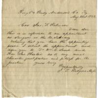 http://discovery.civilwargovernors.org/files/pdf/KYR-0001-028-0009.pdf