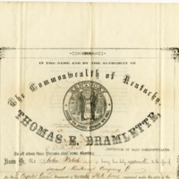 http://discovery.civilwargovernors.org/files/pdf/KYR-0002-060-0019.pdf