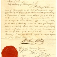 http://discovery.civilwargovernors.org/files/pdf/KYR-0001-031-0248.pdf