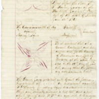 http://discovery.civilwargovernors.org/files/pdf/KYR-0001-020-1155.pdf