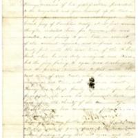 http://discovery.civilwargovernors.org/files/pdf/KYR-0001-004-3430.pdf