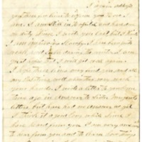 http://discovery.civilwargovernors.org/files/pdf/KYR-0001-004-0545.pdf