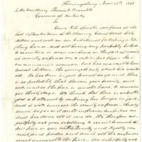 http://discovery.civilwargovernors.org/files/pdf/KYR-0001-004-0259.pdf