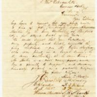http://discovery.civilwargovernors.org/files/pdf/KYR-0001-004-1880.pdf