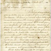 http://discovery.civilwargovernors.org/files/pdf/KYR-0001-003-0108.pdf