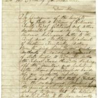 http://discovery.civilwargovernors.org/files/pdf/KYR-0001-003-0063.pdf