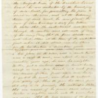 http://discovery.civilwargovernors.org/files/pdf/KYR-0001-020-1693.pdf