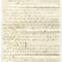http://discovery.civilwargovernors.org/files/pdf/KYR-0002-227-0022.pdf
