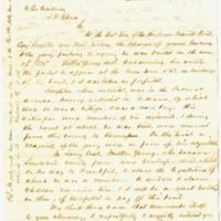 http://discovery.civilwargovernors.org/files/pdf/KYR-0001-029-0515.pdf