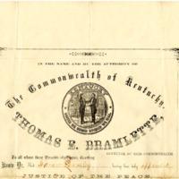 http://discovery.civilwargovernors.org/files/pdf/KYR-0001-007-0089.pdf