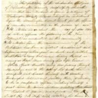 http://discovery.civilwargovernors.org/files/pdf/KYR-0001-004-3248.pdf