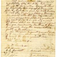 http://discovery.civilwargovernors.org/files/pdf/KYR-0001-004-0765.pdf