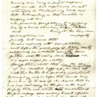 http://discovery.civilwargovernors.org/files/pdf/KYR-0001-004-3382.pdf
