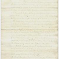 http://discovery.civilwargovernors.org/files/pdf/KYR-0001-029-0277.pdf