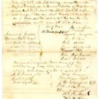 http://discovery.civilwargovernors.org/files/pdf/KYR-0001-004-1104.pdf