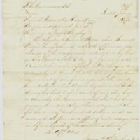 http://discovery.civilwargovernors.org/files/pdf/KYR-0001-029-0168.pdf