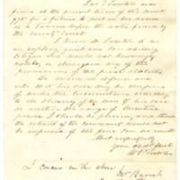 http://discovery.civilwargovernors.org/files/pdf/KYR-0001-004-0315.pdf