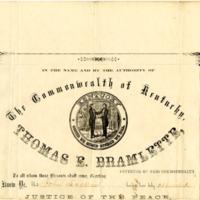 http://discovery.civilwargovernors.org/files/pdf/KYR-0001-007-0088.pdf