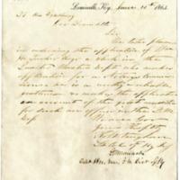 http://discovery.civilwargovernors.org/files/pdf/KYR-0001-007-0232.pdf