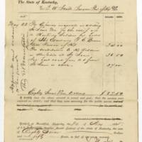 http://discovery.civilwargovernors.org/files/pdf/KYR-0002-222-0105.pdf